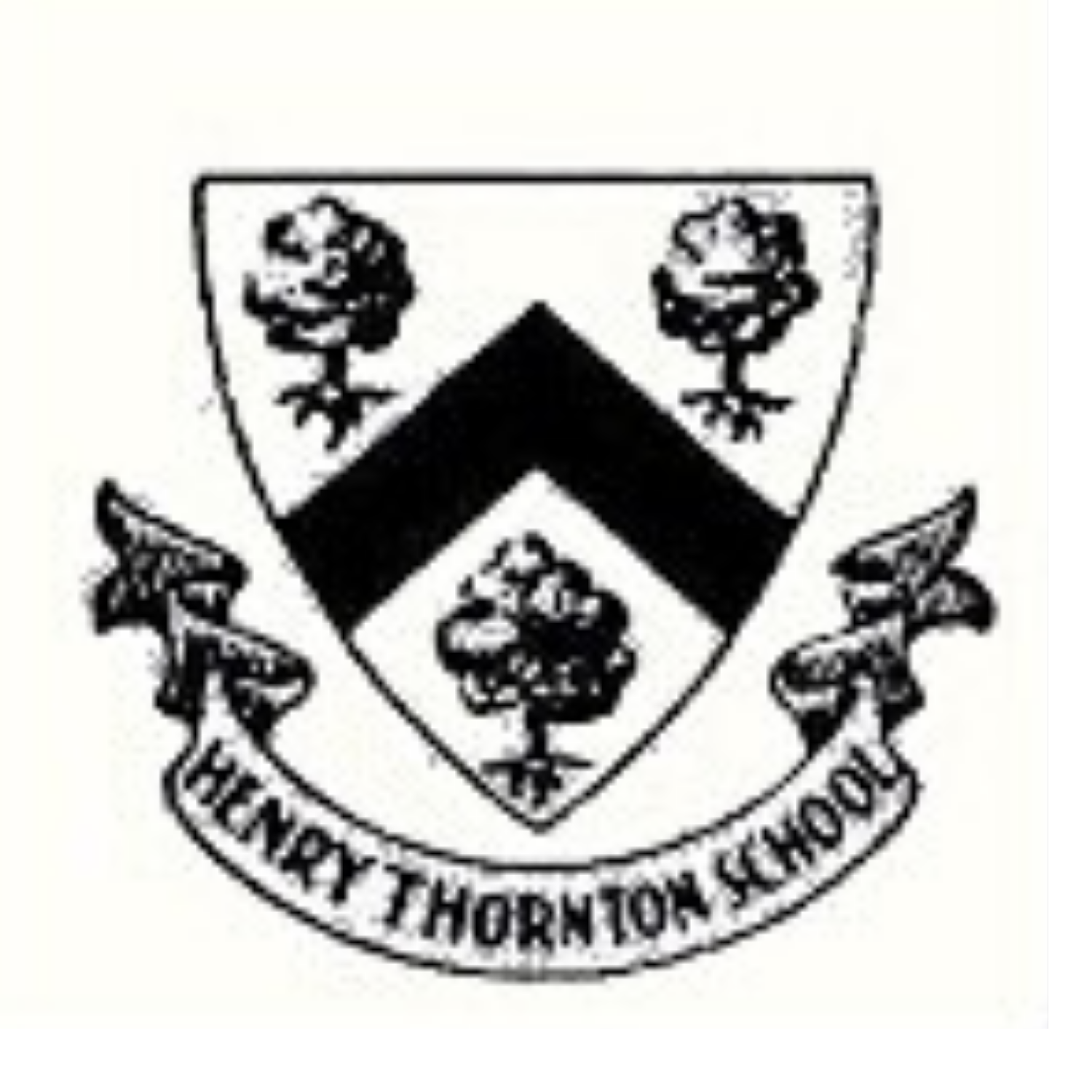 Old Thorntonians  Association (Clapham)