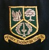 thumb_HTS 1960s 1970s badge.jpg